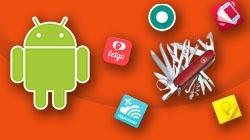 Hayatınızı Kolaylaştıracak 5 Android Uygulaması