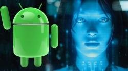 Windows Phone'luları Kızdıracak Hareket: Cortana Android İncelemesi