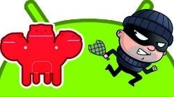 Android Telefonunuzu Hırsızlardan Koruyun: Cerberus