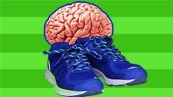 Akıllı Ayakkabı İncelemesi