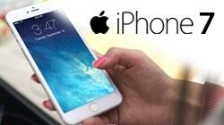 iPhone 7 Nasıl Olacak? - İki Dk'da Teknoloji