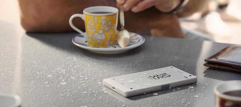 Sony Xperia Z5 Compact Genel Özellikleri 1