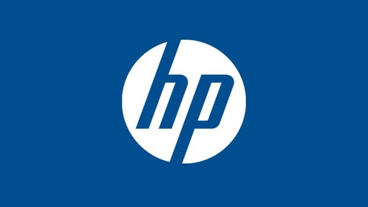 4) Hewlett-Packard (HP)