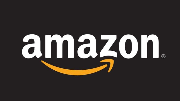 6) Amazon.com