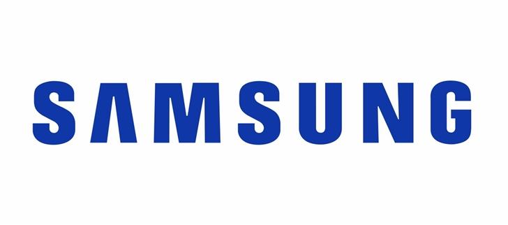 3) Samsung