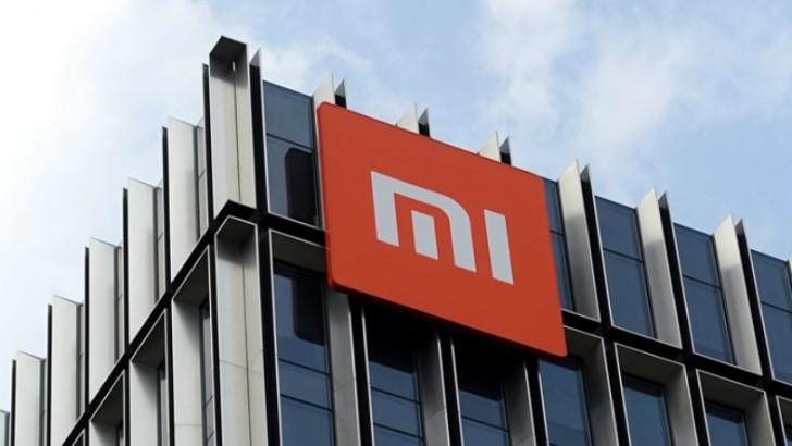 Xiaomi, Türkiye'de Akıllı Telefon Üretimine Başlıyor