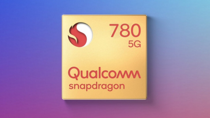 Qualcomm Snapdragon 780G Duyuruldu: İşte Özellikleri