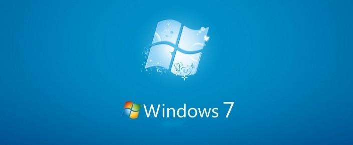 Windows 7 ile ilgili görsel sonucu