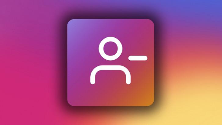 Instagram'da Takibi Bırakanlar Nasıl Bulunur? (Android, iOS)