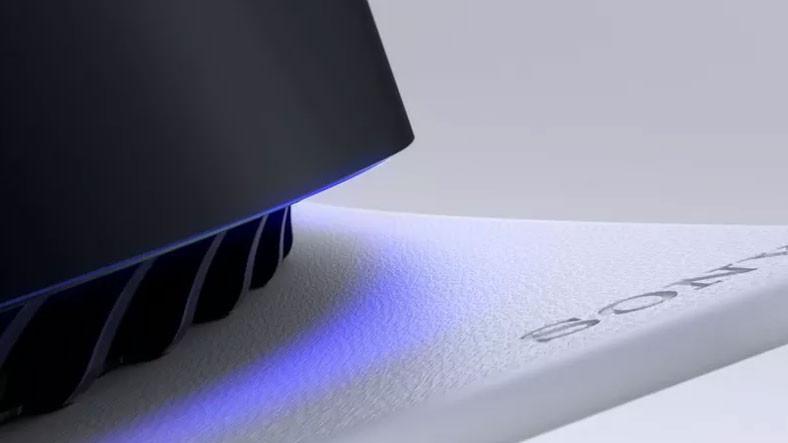 Sony, PlayStation'a Gelen Tartışmalı Sesli Sohbet Özelliğinin Detaylarını Açıkladı