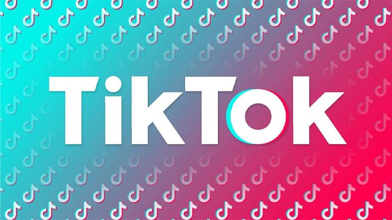 TikTok, Yeni Hata Avı Programını Duyurdu