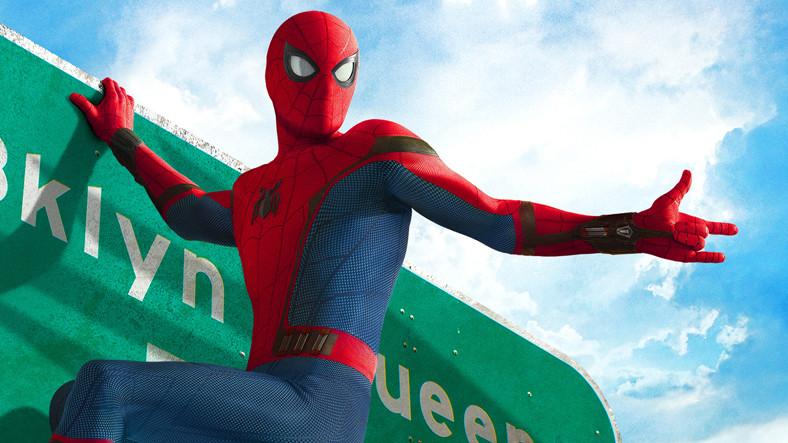 Sony, Spider-Man 3 İlk Bakışının Bu Yıl Bitmeden Yayınlanacağını Doğruladı