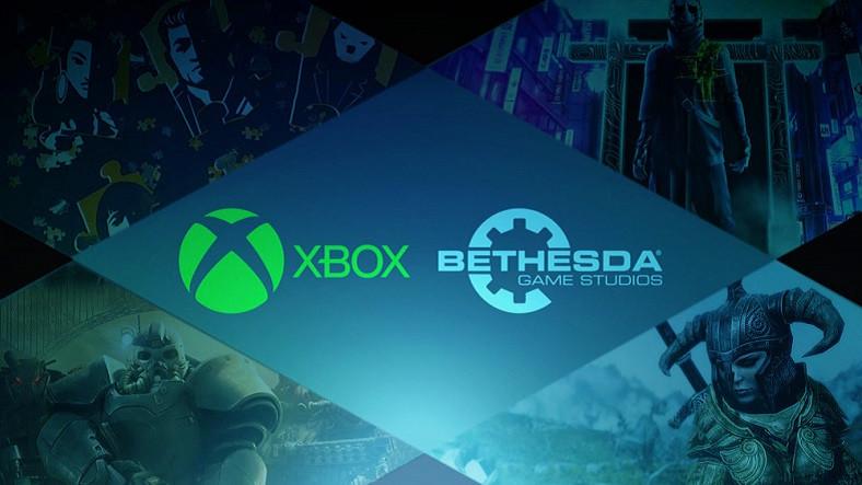 Xbox Patronu, Bethesda Oyunlarının Playstation İçin Çıkış Yapmasına Gerek Olmadığını Söyledi