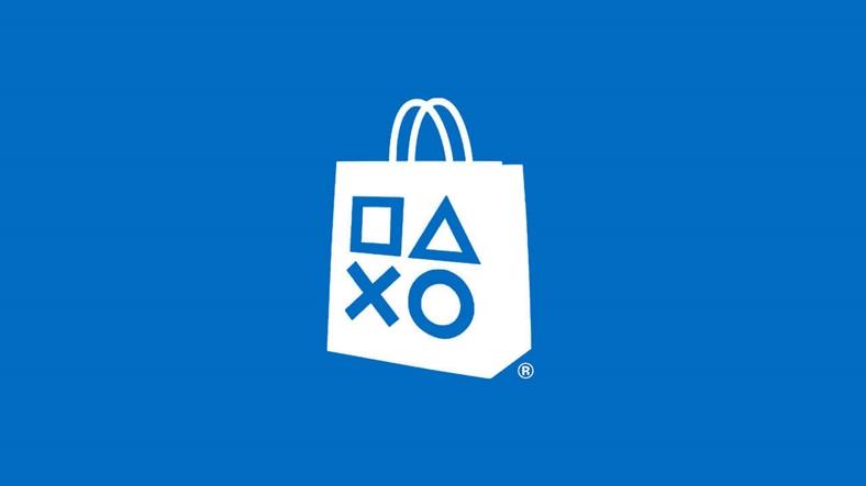 Yeni PlayStation Store'dan İlk Ekran Görüntüleri Paylaşıldı