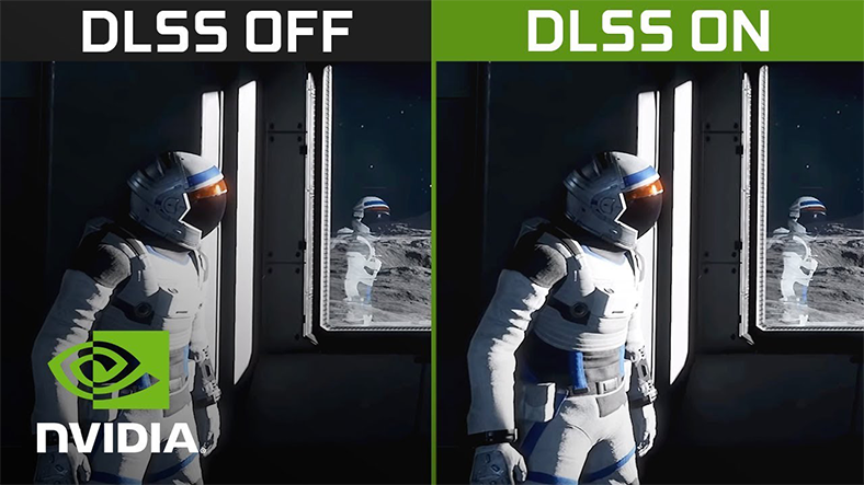 What is Nvidia DLSS, How Does It Work? | Kimdeyir