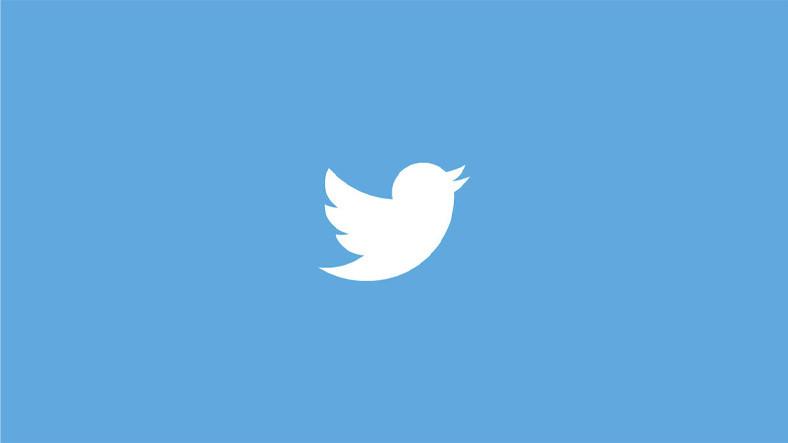 Twitter , Aktif Olmayan Hesapların Rozetini Kaldıracak