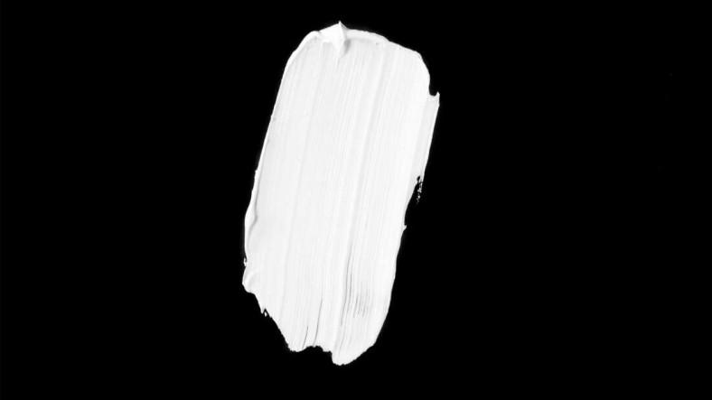 Küresel Isınmaya Karşı Dünyanın En Beyaz Boyası Geliştirildi 1 – bilim insanlari kuresel isinmayi yavaslatabilmek icin dunyanin en beyaz boyasini gelistirdiler 1618555239
