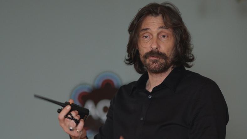 Erdal Beşikçioğlu, Behzat Ç.'nin Neden Bittiğini Açıkladı 1 – erdal besikcioglu behzat c neden bittigini acikladi 1618571850