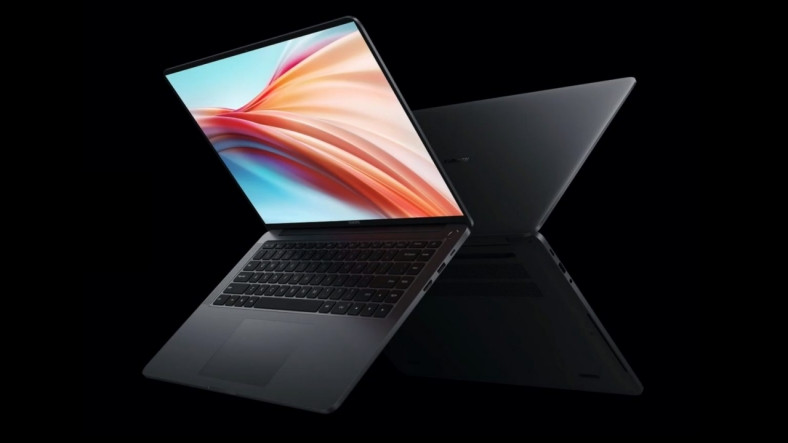 xiaomi-mi-notebook-pro-x-fiyati-ozellikleri-1625048344.jpg (788×443)