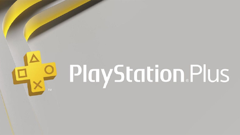 PlayStation Plus Games for July Announced 2
