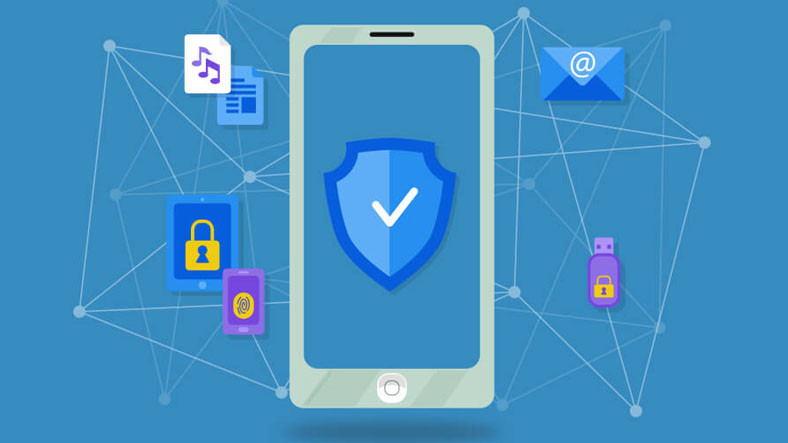 Security Is Not So Important When Downloading Mobile Apps 2