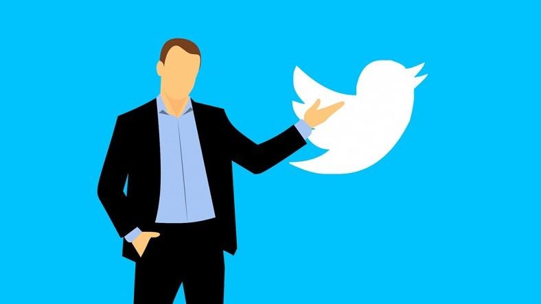 Twitter Hesabınızı LinkedIn Gibi Kullanmak İçin Bilmeniz Gerekenler