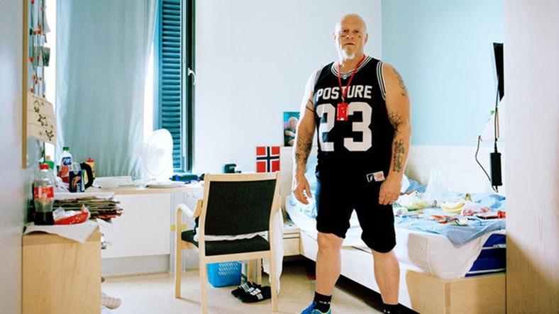 KYK Yurtlarından İyi Olduğu Kesin: Norveç'teki Hapishanelerin Sağladığı İnanılmaz İyi Şartlar
