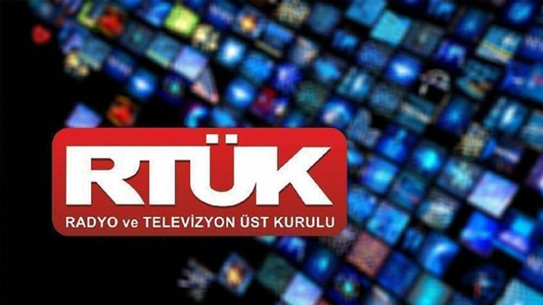 RTÜK'ten Medyada Türkçe Hareketi: Türkçeyi En Doğru ve Güzel Kullanan Ödüllendirilecek