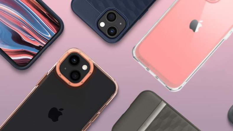 Kendisini Almışız da Kılıfı Eksik Kalmış Gibi: iPhone 12 kılıfları, Yeni iPhone 13 ile Uyumlu mu?