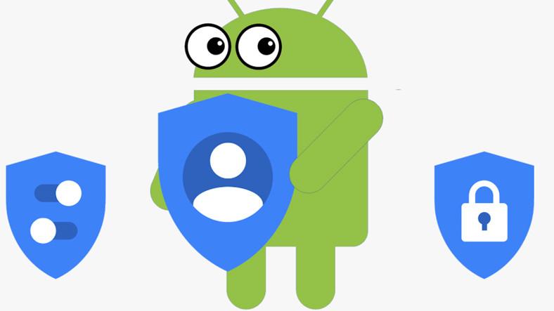 Google'dan Milyarlarca Android Cihazı Temelden Etkileyecek Güncelleme