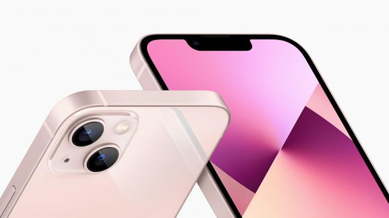 iPhone 13 Modellerinin 'Bu Sefer Olmuş' Dedirten Batarya Kapasiteleri Belli Oldu