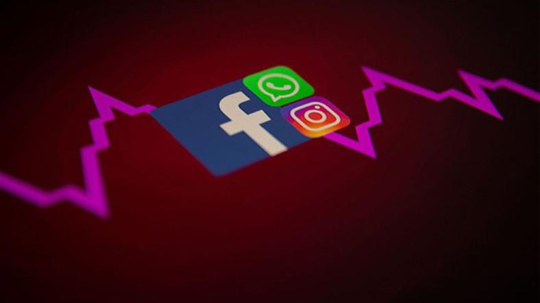 whatsapp instagram ve facebook ta es zamanli erisim sorunu yasaniyor 1633720647