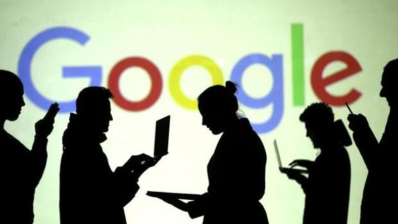 google yil sonuna kadar 150 milyon icin 2 adimli kimlik dogrulamayi etkinlestirecek 1633807432