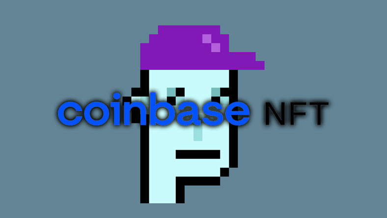 coinbase nft platformu kuracagini acikladi 1634065709
