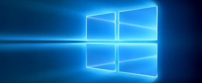 Windows 10un Otomatik Güncellemeleri Nasıl Kapatılır