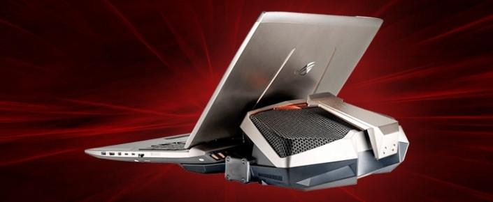 En Pahalı 5 Dizüstü Oyuncu Bilgisayarı Fiyatlar Can Yakıyor