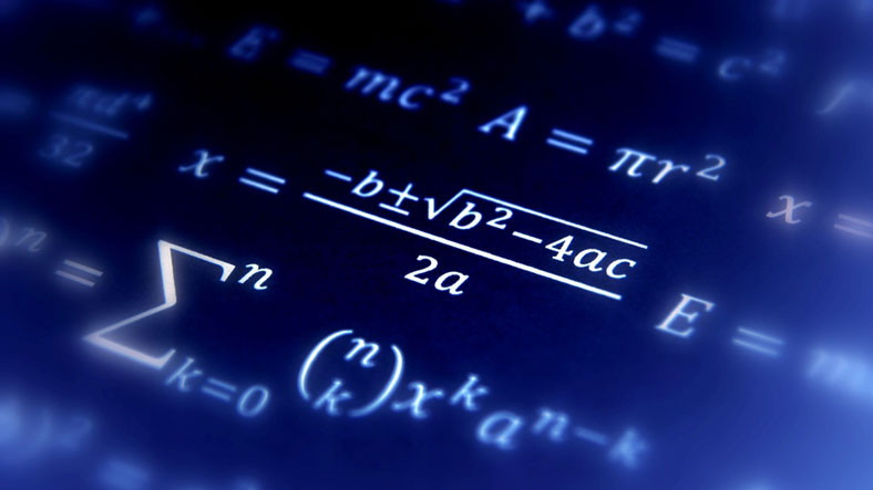 Bir Matematik Sorusu Pratik Bilgilerle Kısa Sürede Nasıl çözülür