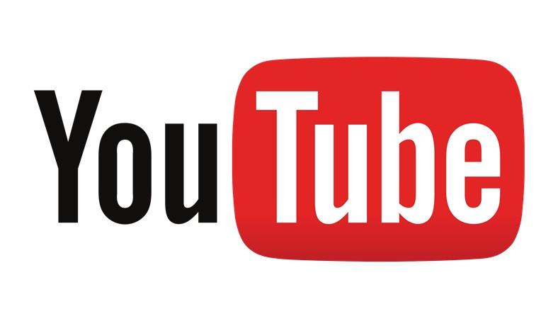 6 Adımda Bir Youtube Kanalı Nasıl Açılır Ve Büyütülür