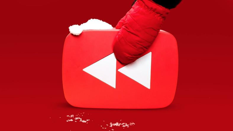 YouTube Oynatma Lisesindeki Videolar Nasıl Yüklenir?