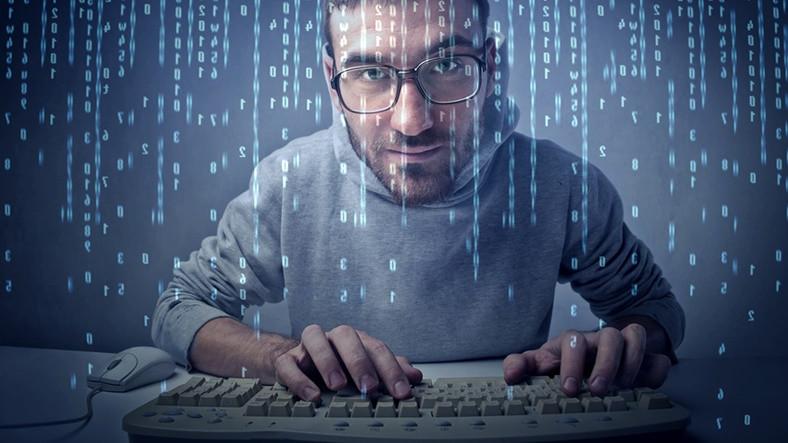 İnternet Şifrelerinizi Neden Ezberlememelisiniz?