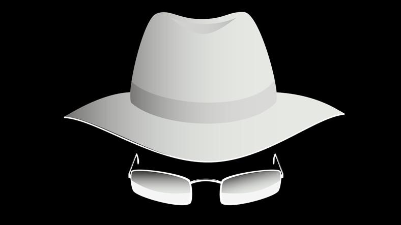 beyaz-sapkali-hacker-nasil-olunur-1489158862.jpg