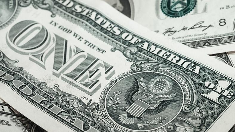 Dünya ülkelerinin Para Birimlerinin Isimleri Nereden Geliyor