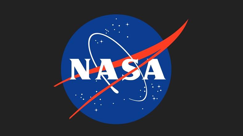 #NETWORK NASA