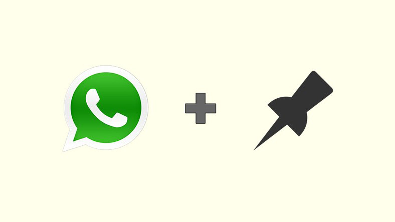 whatsapp da ile sohbet ozelligi