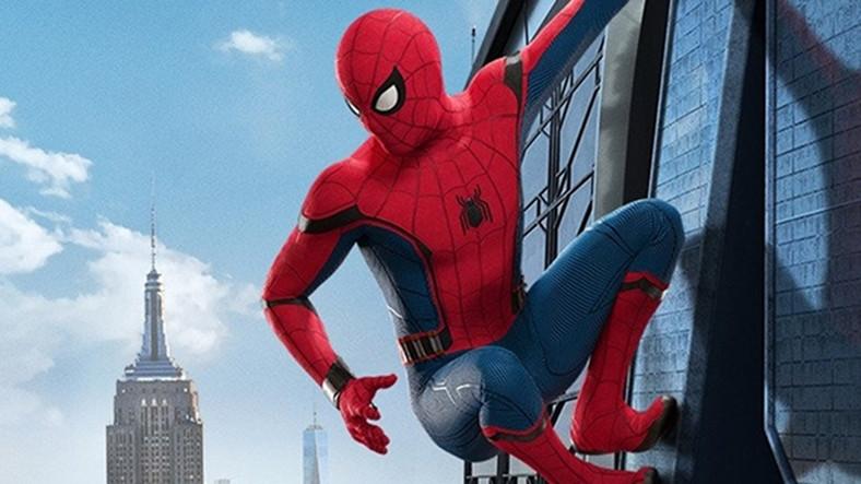 spider-man homecoming ile ilgili görsel sonucu