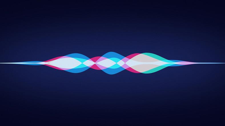 Siri'nin Robotik Sesi, iOS 11 ile Tarihe Karışacak!