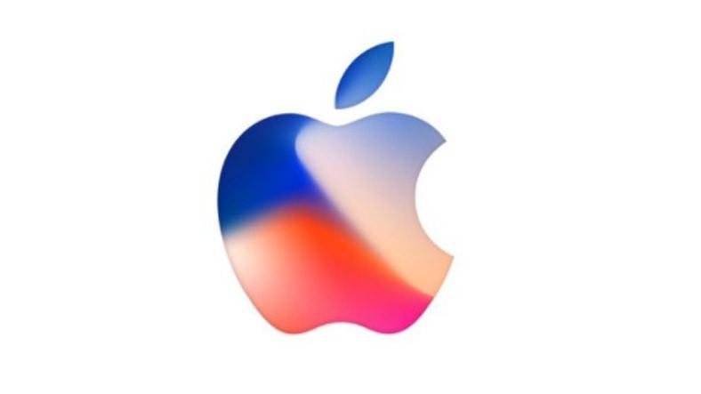 Apple'ın Tanıtım Logosunda Kafaları Karıştıran Detaylar!