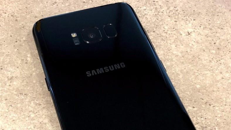 Galaxy S8 Oreo Güncellemesiyle Gelen En İyi Yeni Özellikler