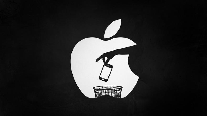 Apple'dan Tam Anlamıyla Kurtulma Rehberi!