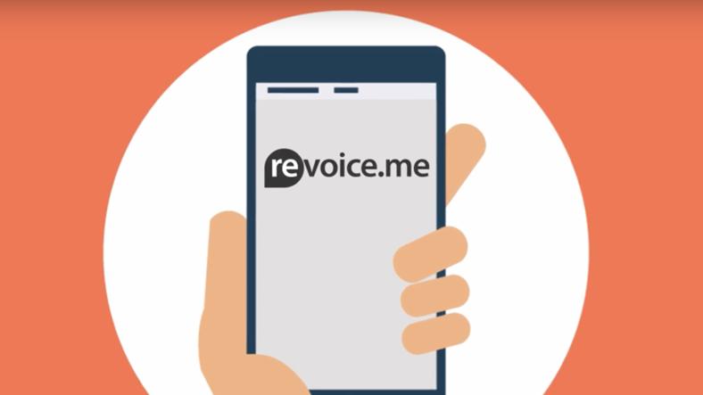 Messenger'ı Yayın Aracına Dönüştüren Site